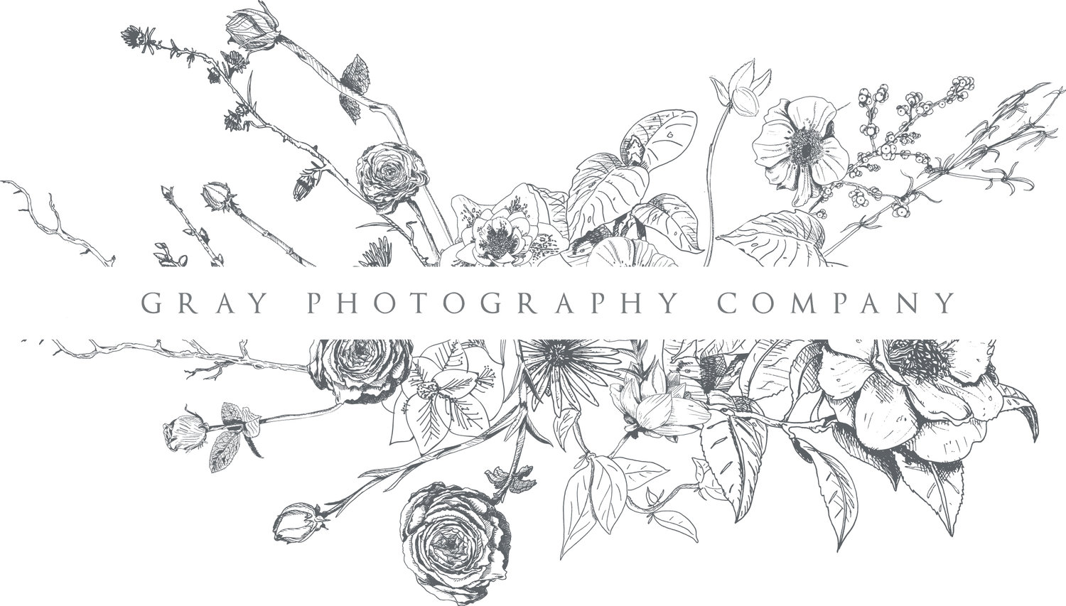GRAY PHOTOGRAPHY COMPANY