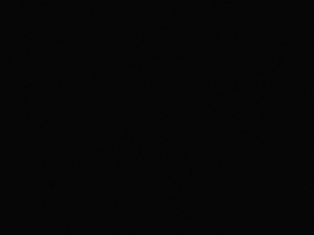 Black.jpeg