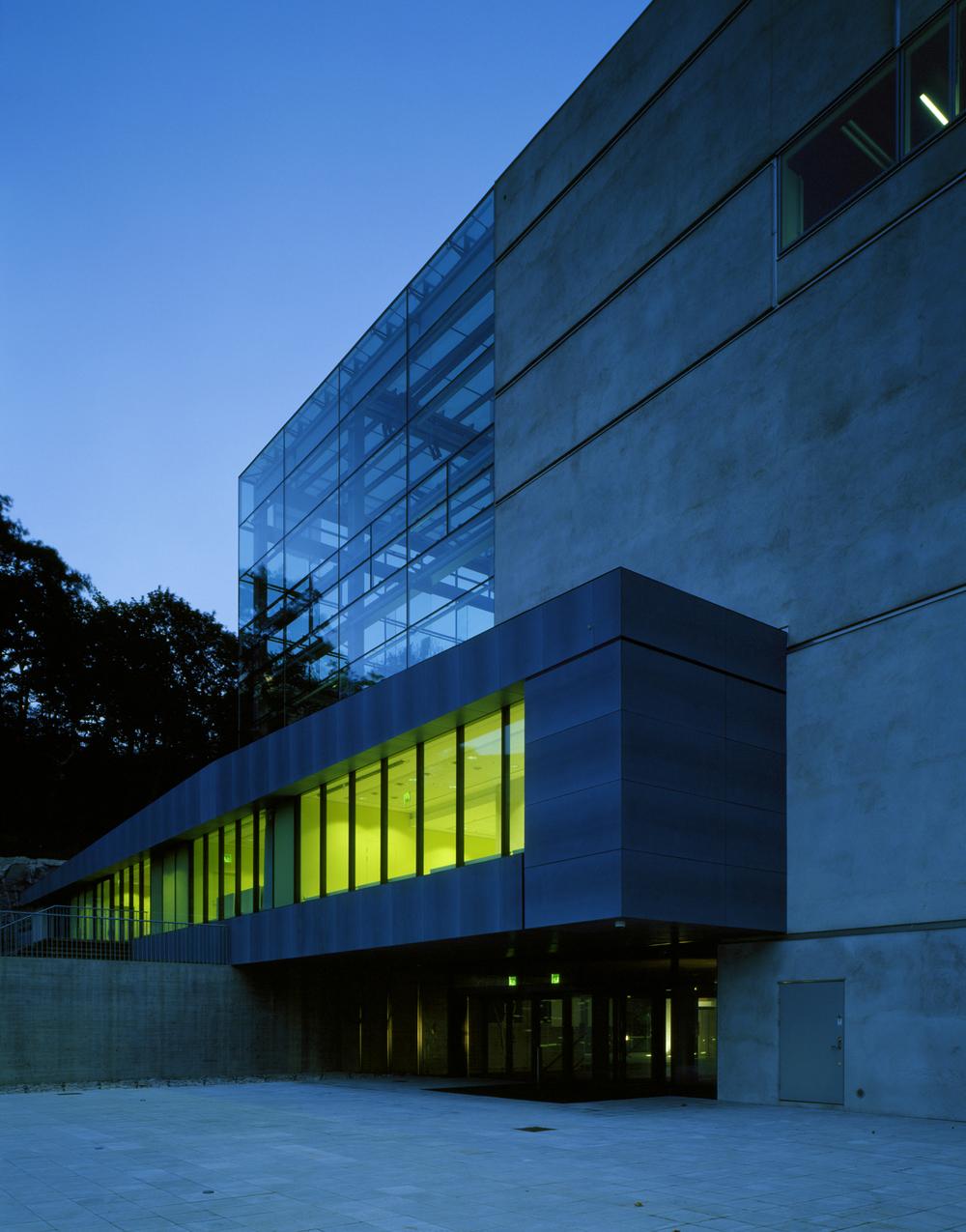 Museum of World Cultures, Gothenburg_22.jpg