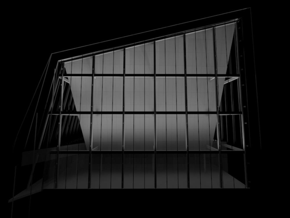 100-adelaide-tower-render.jpg