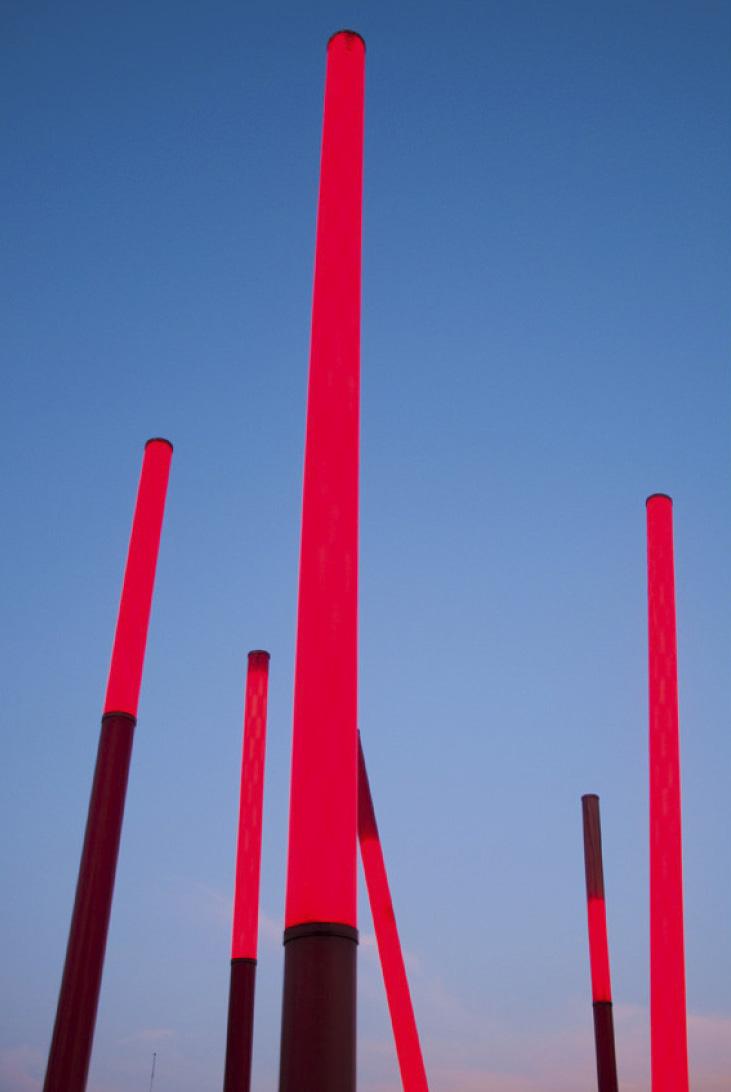 poles3.jpg