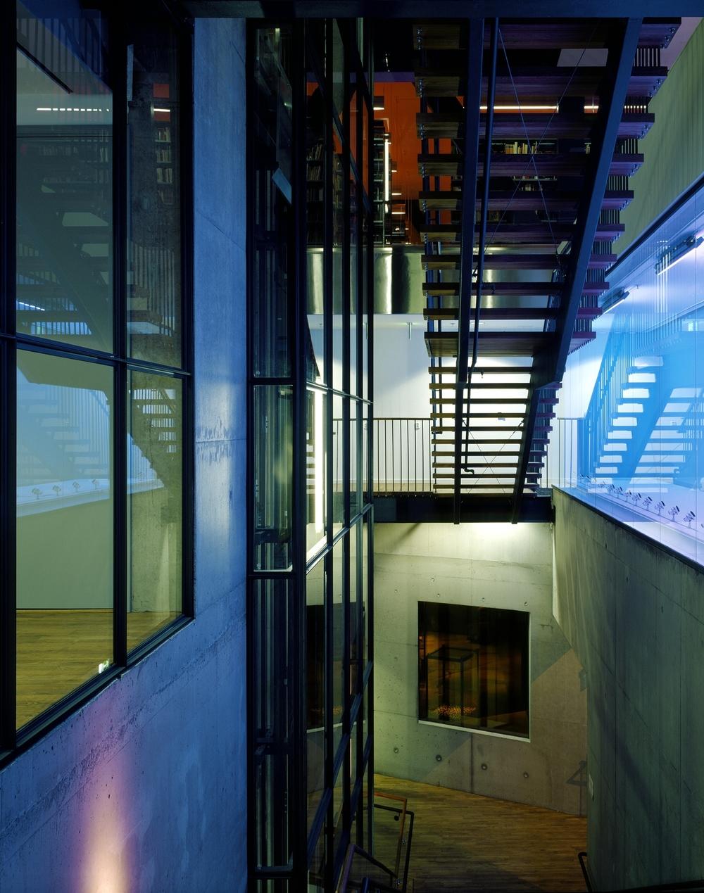 Museum of World Cultures, Gothenburg_19.jpg