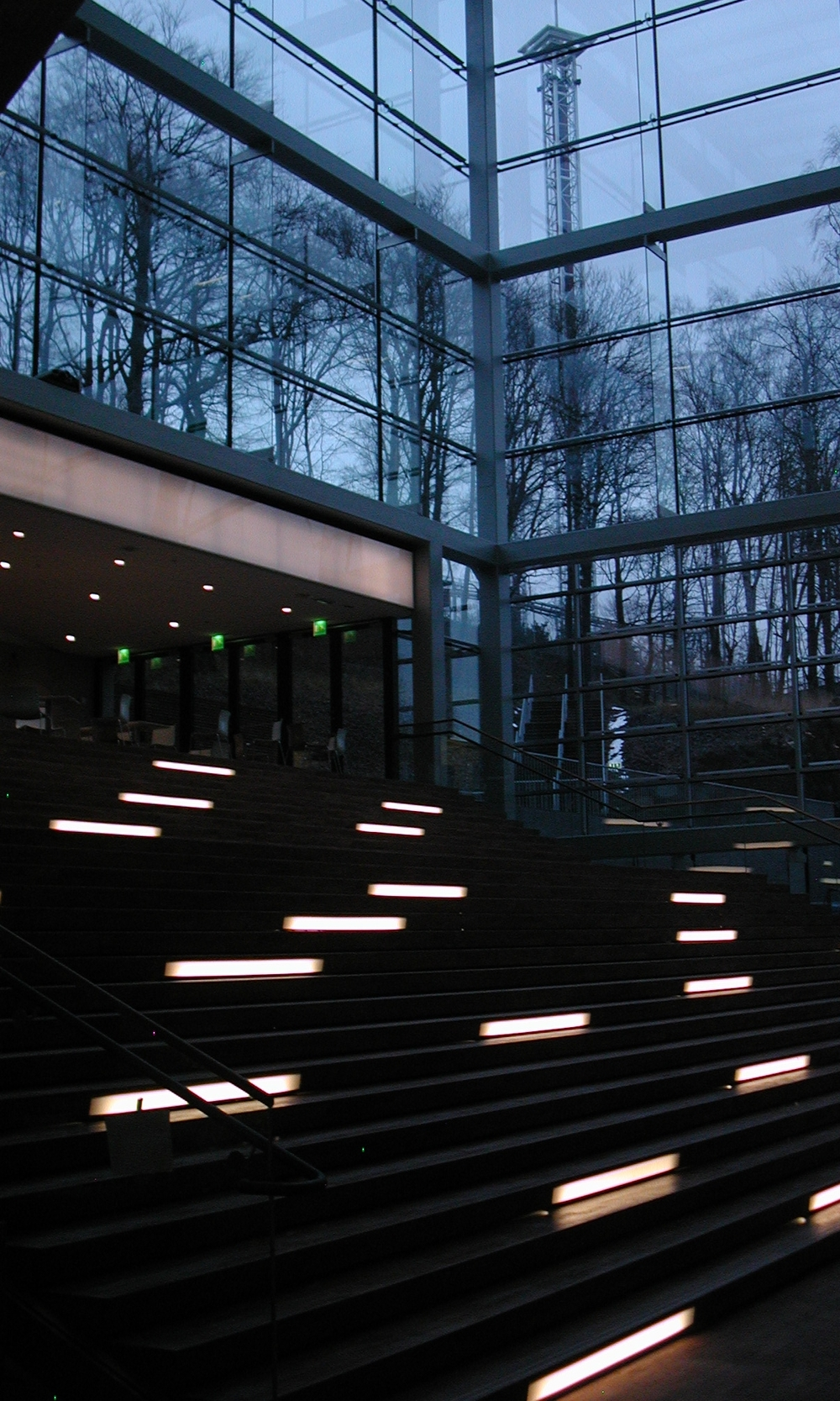 Museum of World Cultures, Gothenburg_07.JPG