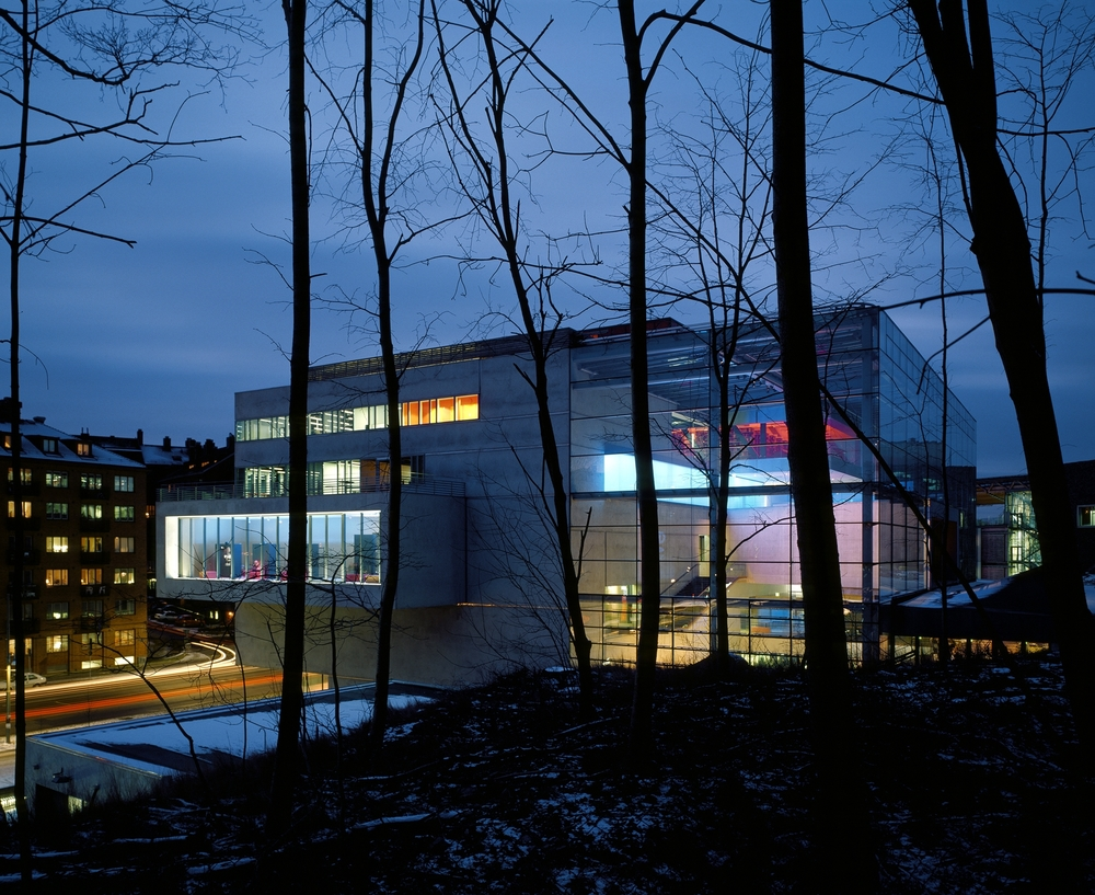 Museum of World Cultures, Gothenburg_12.jpg