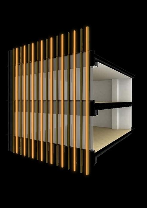 120222-gate-wall+skyroom-wall_3D.jpg