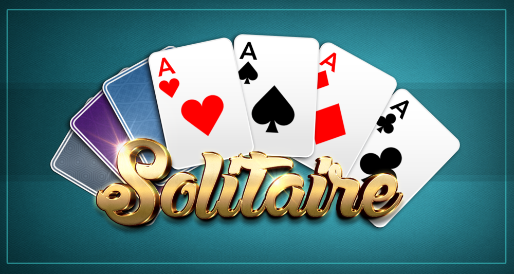 solitaire-newWebBanner.png
