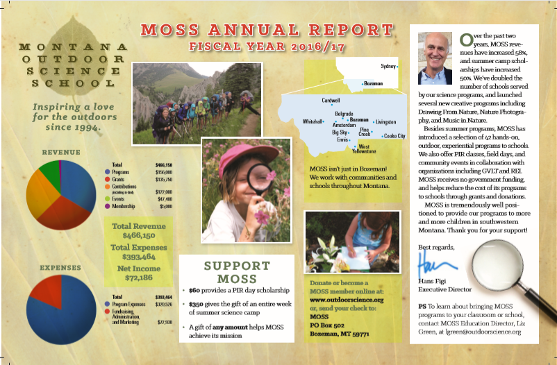 2016-17 MOSS Annual Report.PNG