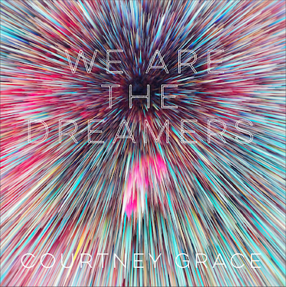 We Are The Dreamers Graphic.png