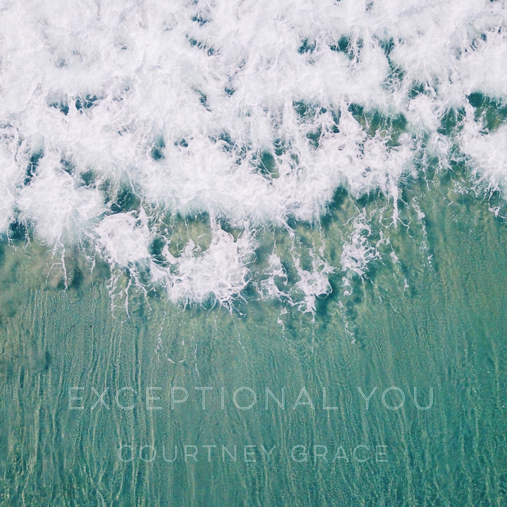 Exceptional You Cover Art.png