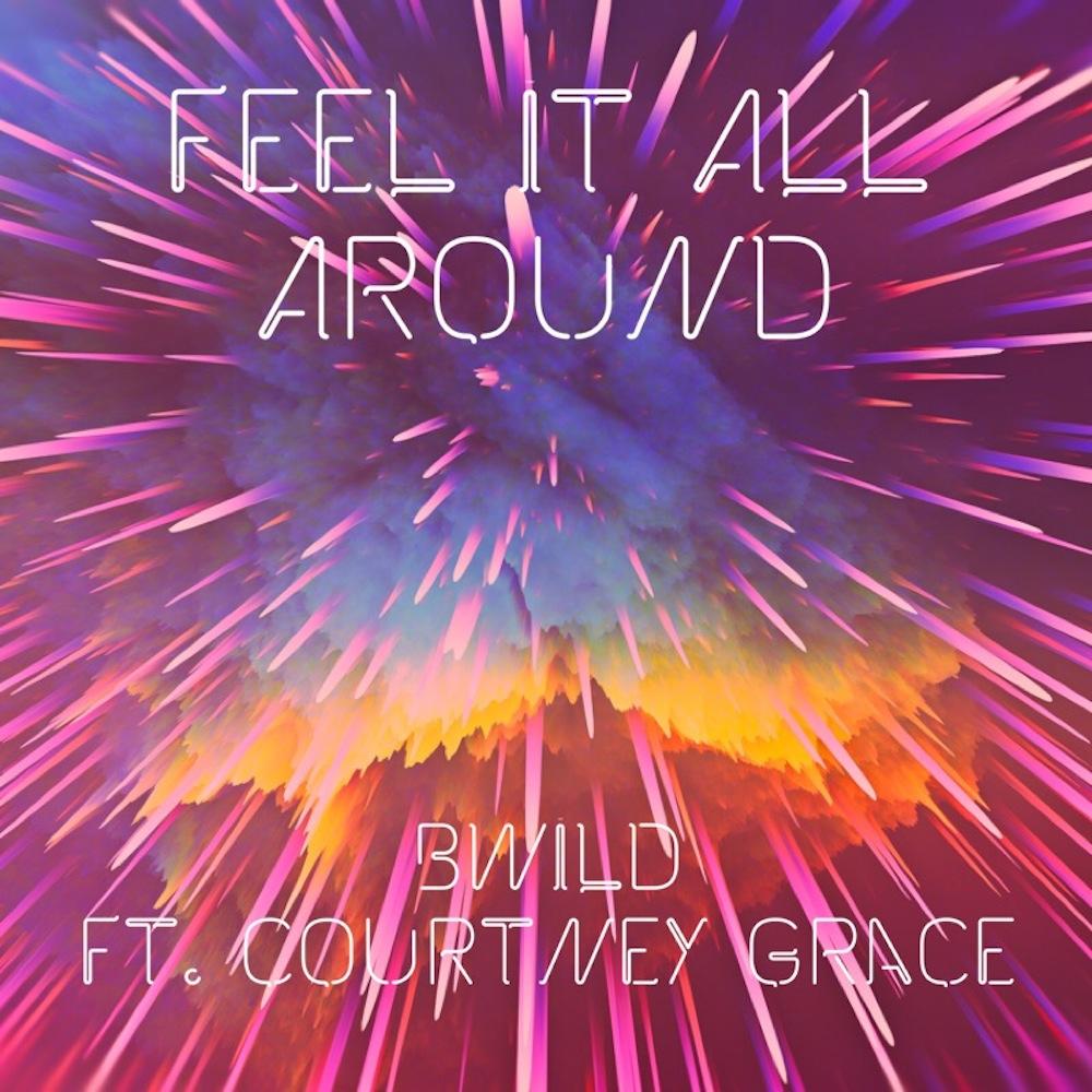 Feel It All Around Final Coverart.JPG