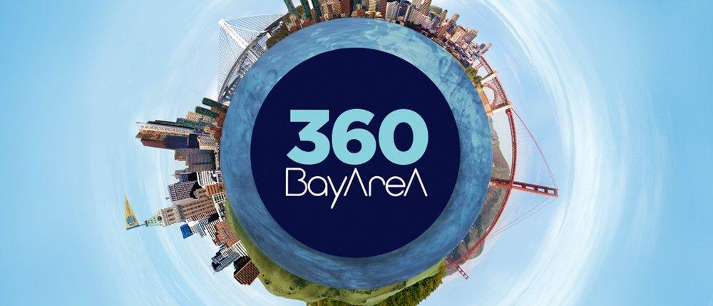 new-banner-360.jpg