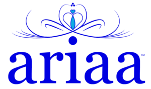 Ariaa - Representation/Licensing Ariaa is a Spiritual Life Strategist, Global Thought Leader, Professional Intuitive, Original Content Creator and people magnet who has inspired and taught millions around the world for more than 23 years.