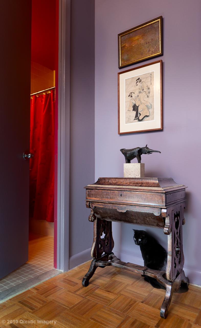 Hallway Sewing Stand.jpg