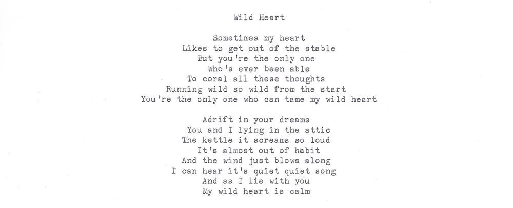 Wild Heart Lyrics Typed copy.jpg