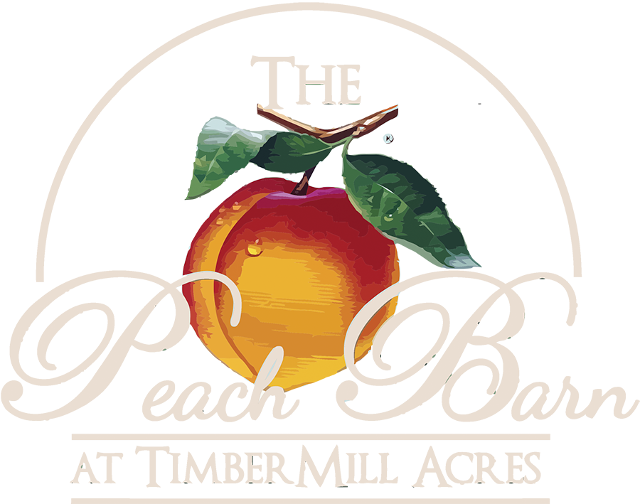 The Peach Barn