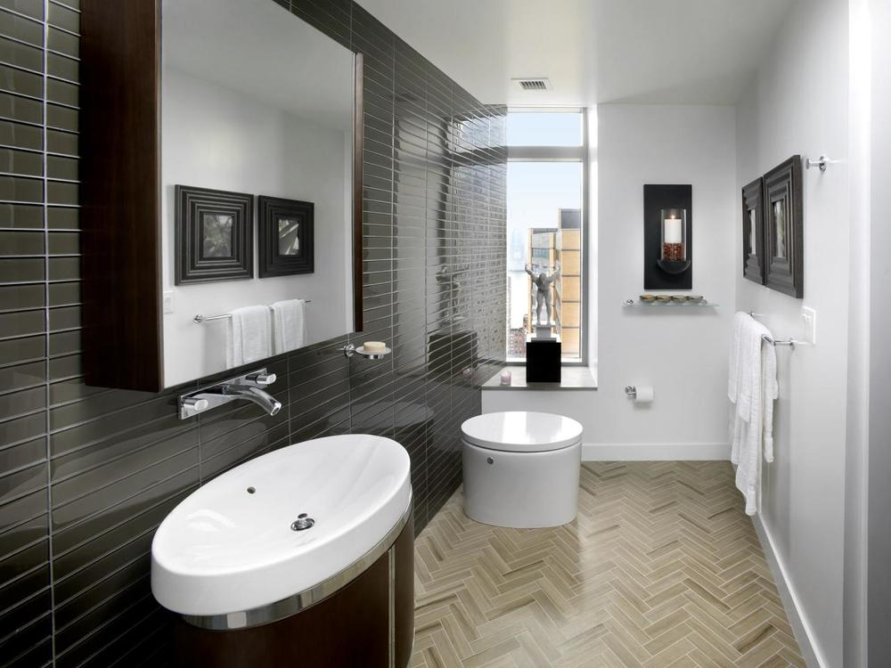 20-small-bathroom-design-ideas-bathroom-ideas-designs-hgtv-5-shower-designs-for-small-bathrooms.jpg