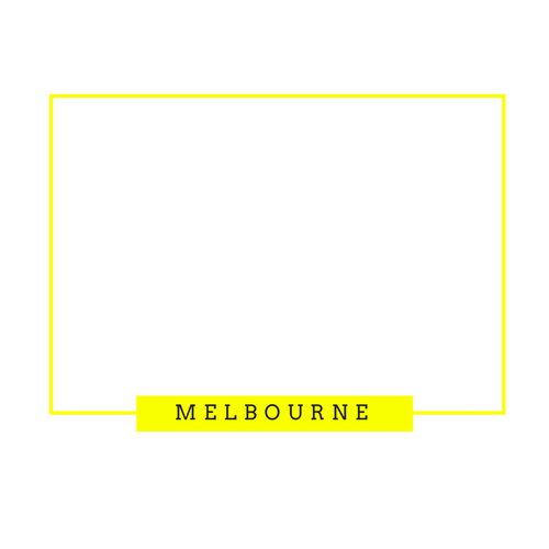 Melbourne Website Copywriter, Article Writer, SEO Copywriter, Content Marketing Services