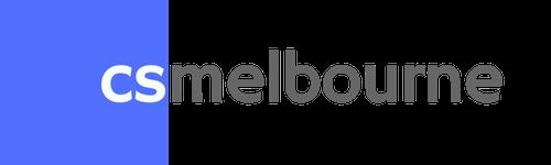 csMelbourne- Logo.png