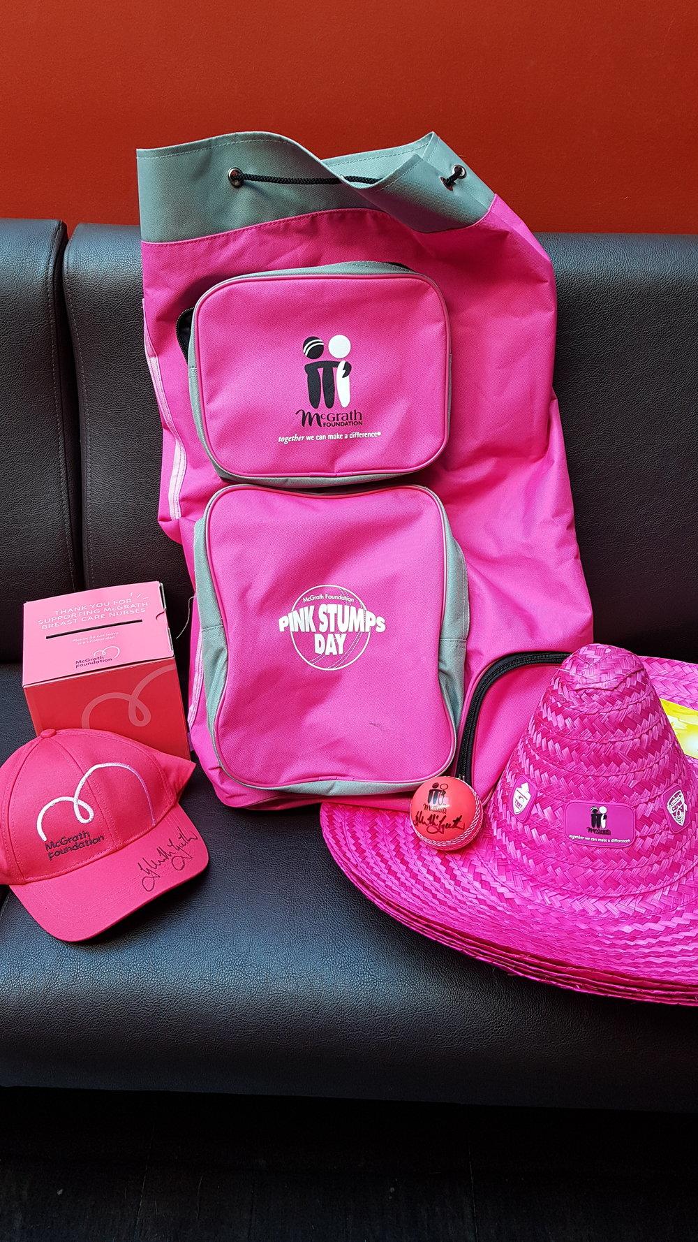 Pink Up Merch.jpg