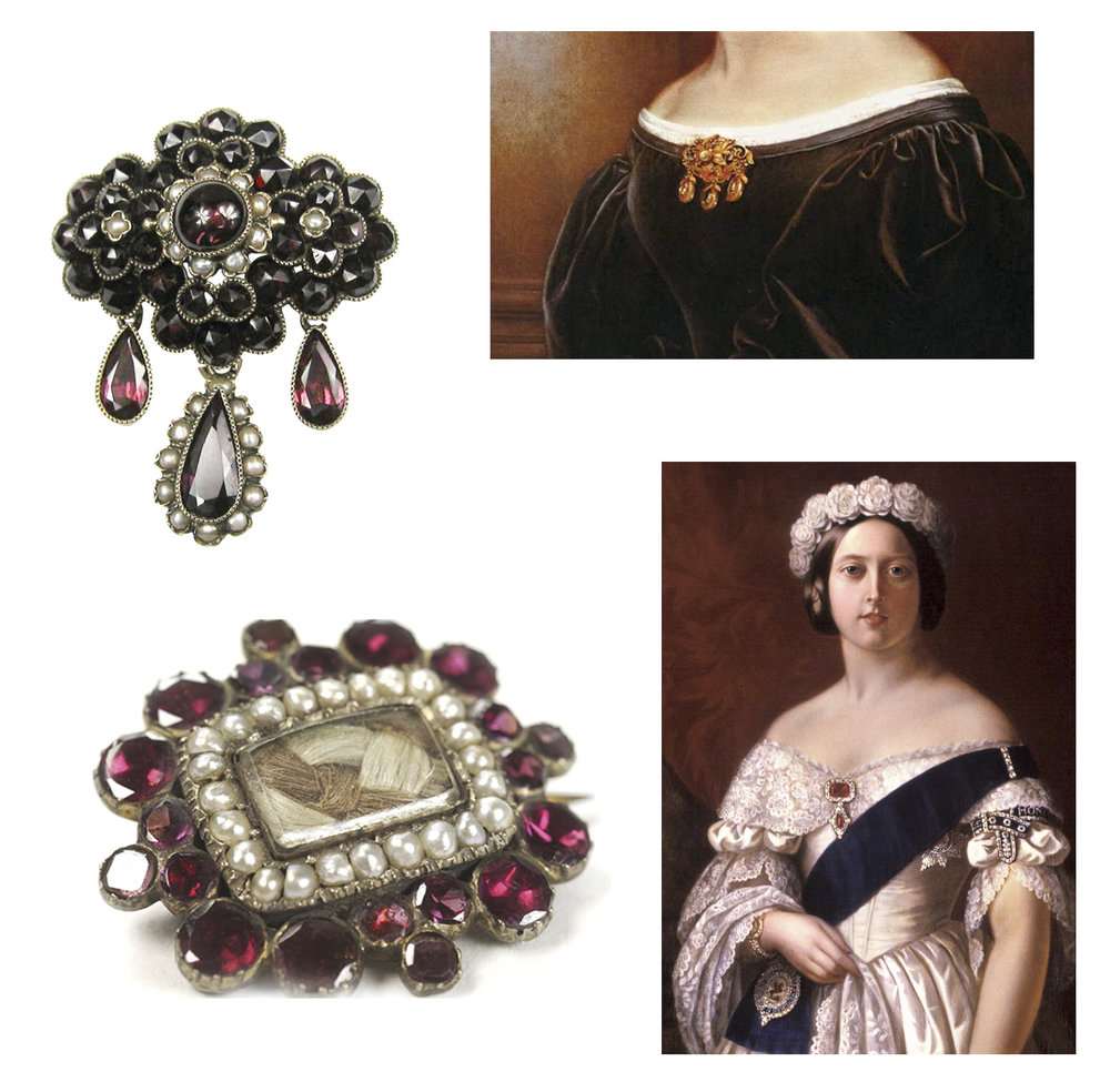 Victorian jewelry images FOR REFERENCE ONLY.jpg