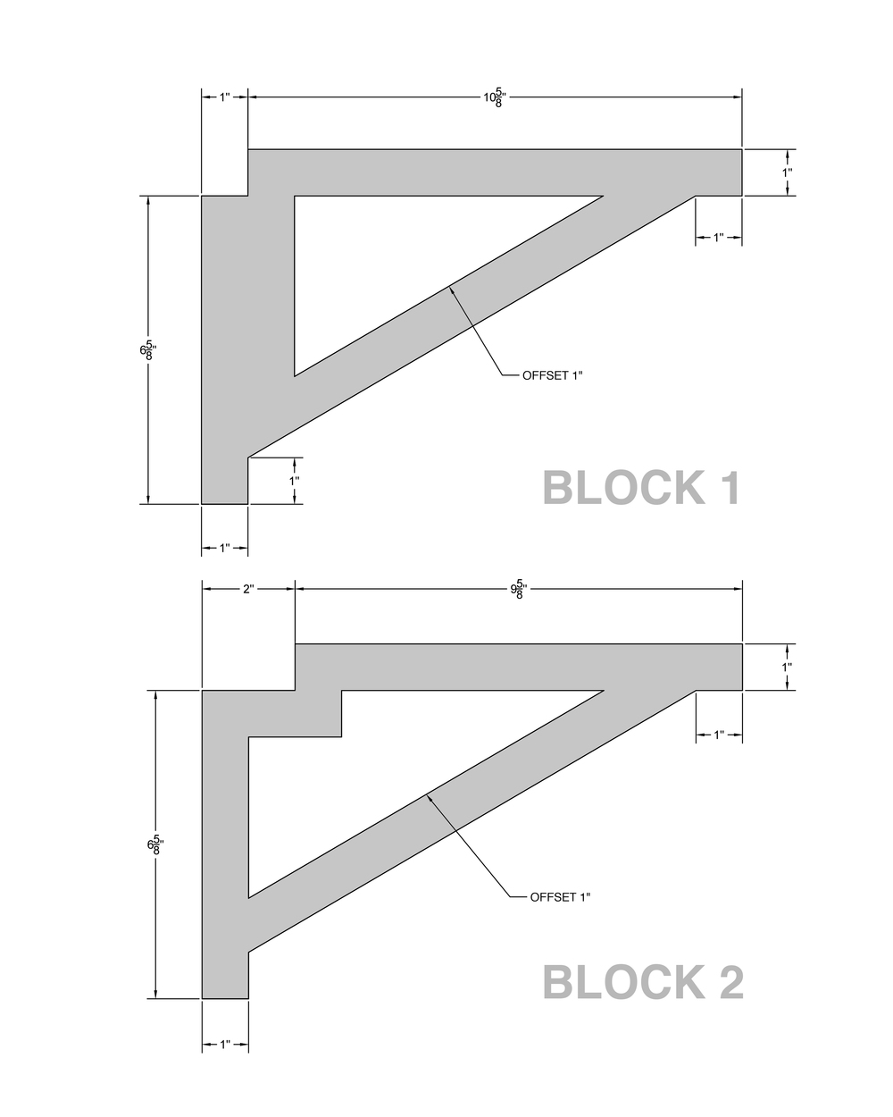 CMU Blocks Dimensioned.jpg