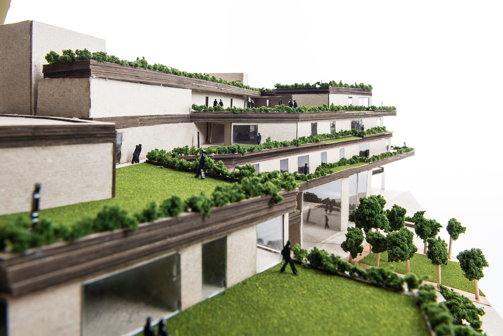 Mixed-Use Project Model-041.jpg