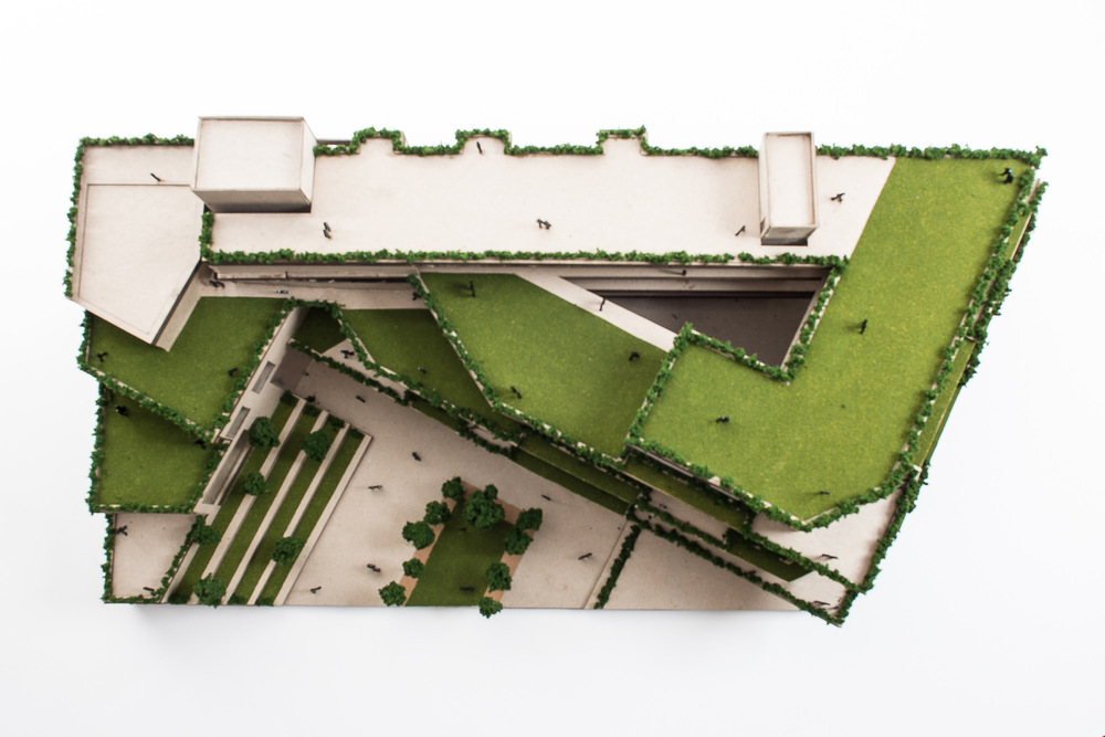 Mixed-Use Project Model-053.jpg