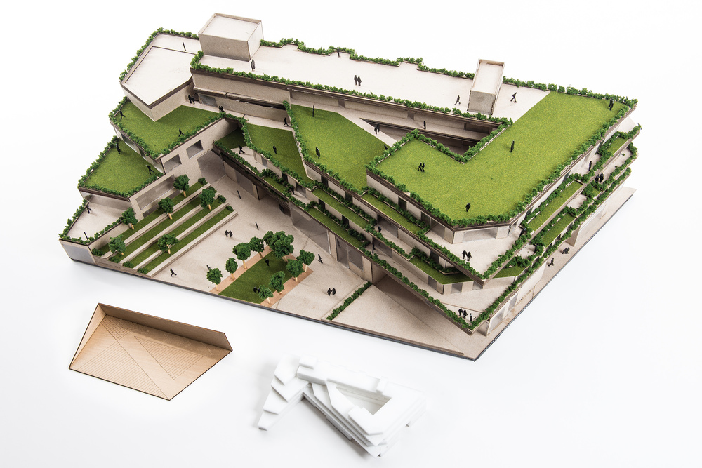 Mixed-Use Project Model-076.jpg