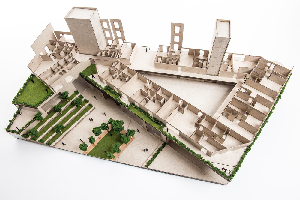 Mixed-Use Project Model-091.jpg