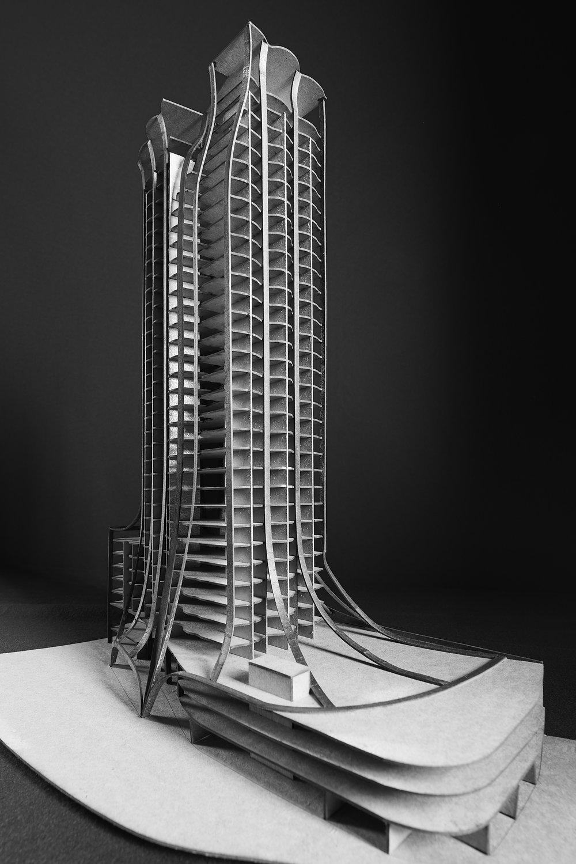 Midterm Model 1.jpg
