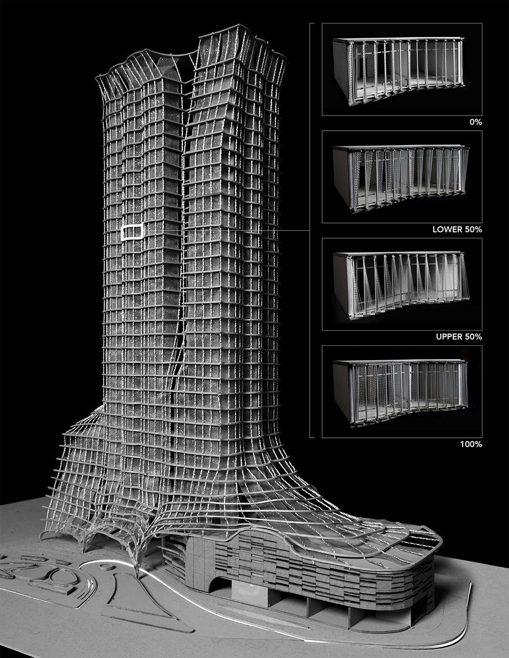 Building Louver Diagram.jpg