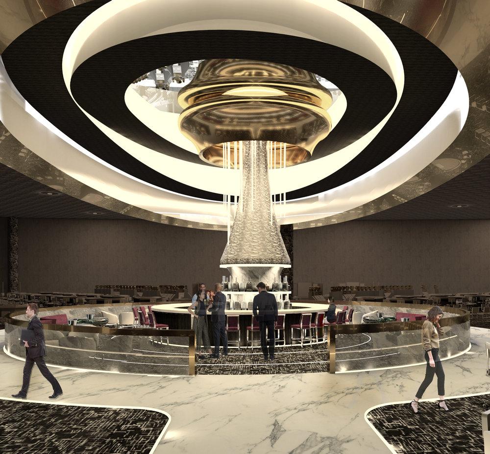 Casino PS.jpg