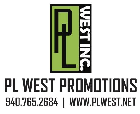 PLW 2c Logo 2016.jpg