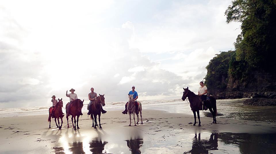 Lalo beach tour.jpg