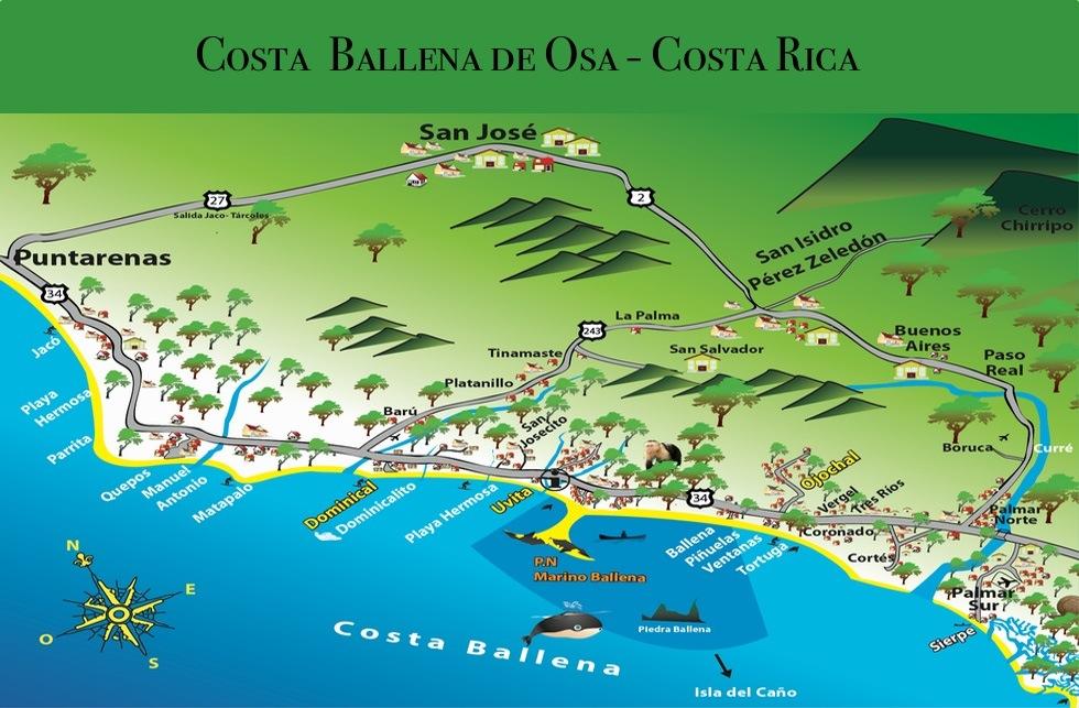 coast map.jpg