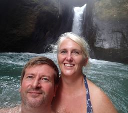 us at pavone falls.jpg