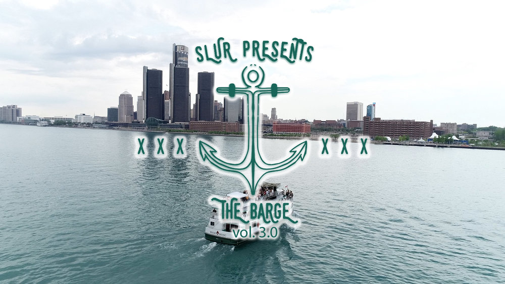Slur Records presents The Barge- Movement Boat Party.jpg
