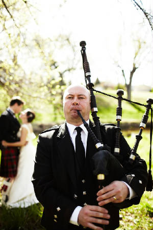 Visit http://www.bagpipeassociates.com! These guys are GREAT to work with!