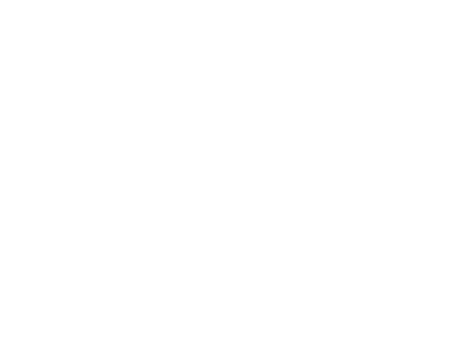 Mill City Strings