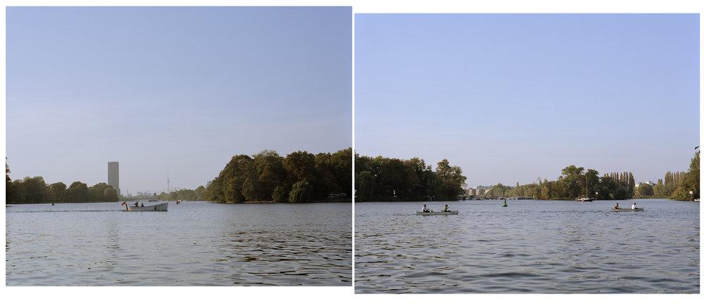 Spree (Boats)