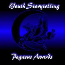 pegasus_award2.jpg