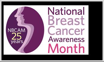NBCAM-logo.png