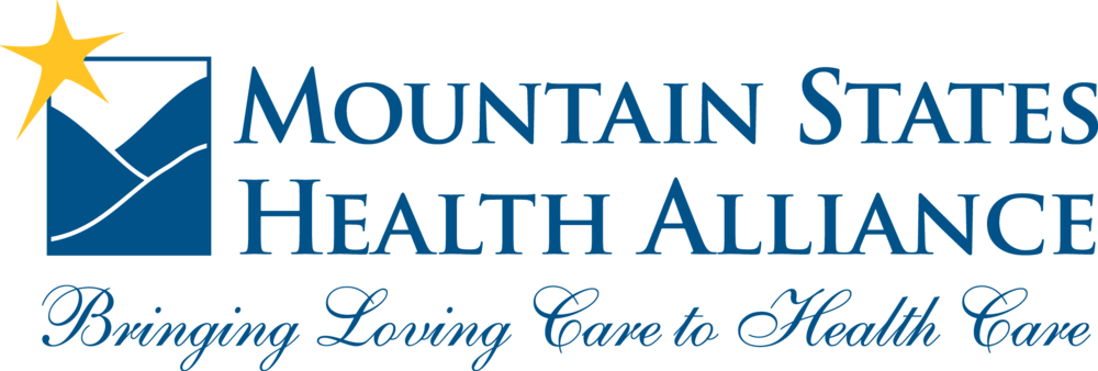 Mountain States Health Alliance - w Slogan 24444559.png