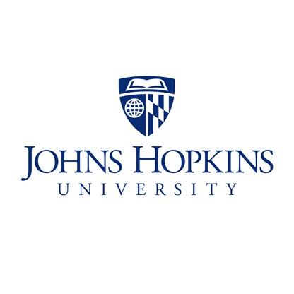 johns-hopkins-university_416x416.jpg