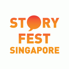 logo-FINAL_STORYFEST_vertical_orange_sg.png