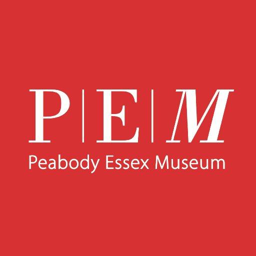PEM logo Exe2aHDJ.jpg