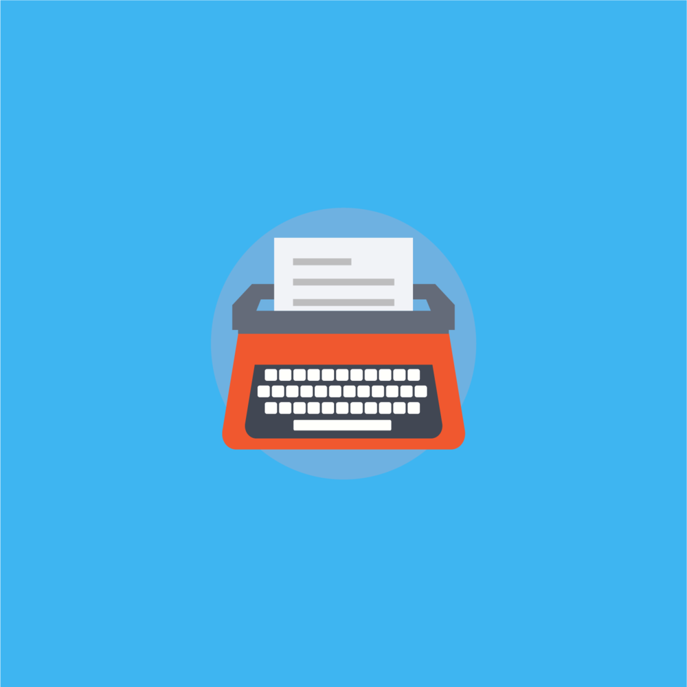 typewriter AdobeStock_133520726 [Converted].png