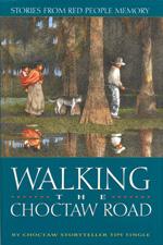 walking150.jpg