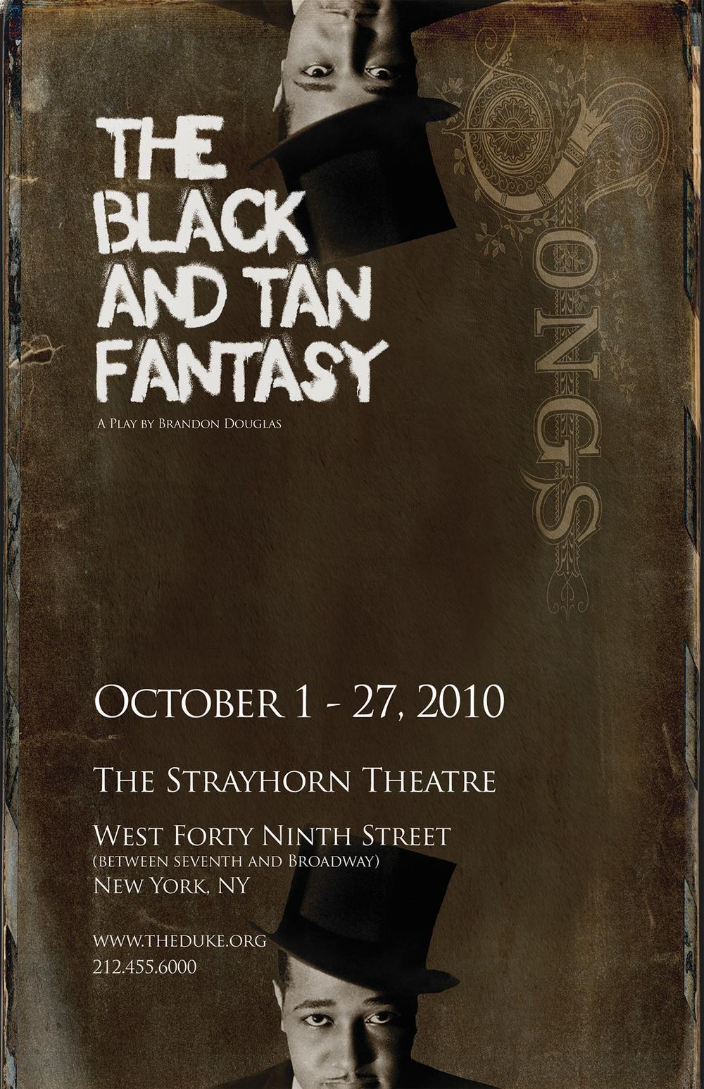 Black+Tan_FLATbb.jpg