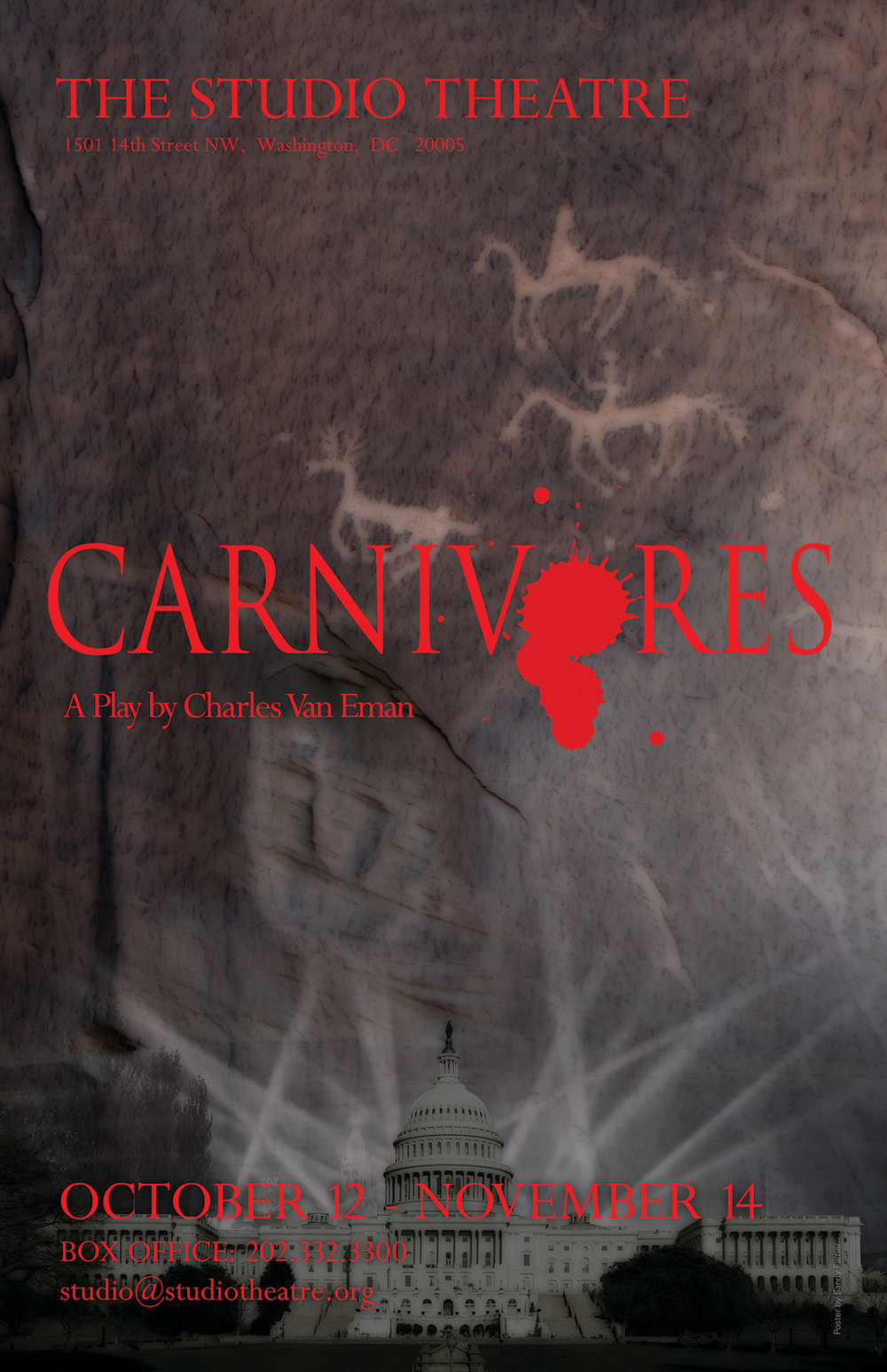 CARNIVORES_flat.jpg